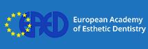 EAED-Logo2015-ShadowColors-Print