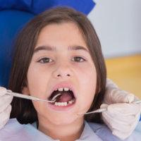 odonto-pediatrica