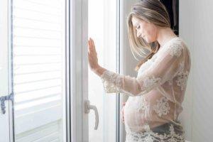 consejos de salud dental para mujeres embarazadas