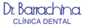 Dr. Barrachina – Clínica Dental en Barcelona